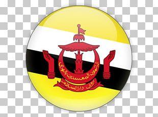 Flag Of Brunei National Flag Flag Of Botswana PNG