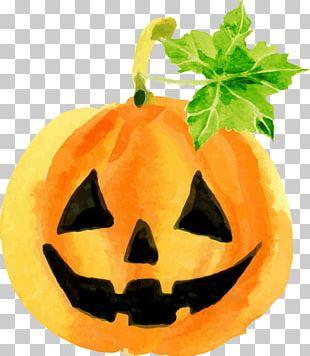 Halloween Pumpkin Jack-o'-lantern Qin Taoyuan Super Group Corporation Calabaza PNG