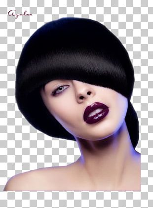 Hat Eyebrow Beauty.m PNG