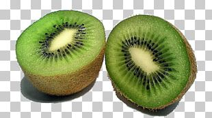 Kiwifruit Fruit Salad Food PNG