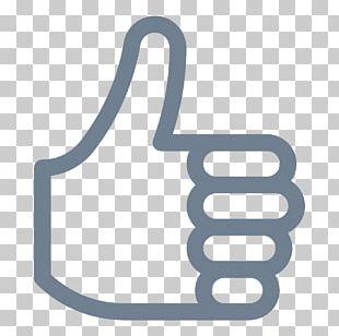 Social Media Computer Icons Portable Network Graphics Social Network PNG