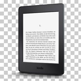 Kindle Fire Amazon.com Laptop Screen Protectors E-Readers PNG
