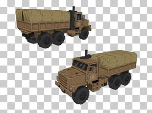 Motor Vehicle Military Vehicle Car Truck PNG