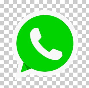 WhatsApp Computer Icons Instant Messaging Mobile Phones PNG