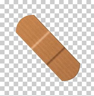 Band-Aid Adhesive Bandage First Aid Supplies Band Aid PNG