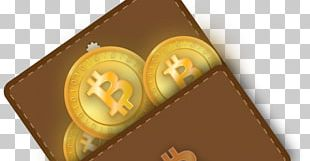 Cryptocurrency Wallet Bitcoin Digital Wallet Online Wallet PNG