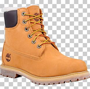 Steel-toe Boot The Timberland Company Shoe Sneakers PNG
