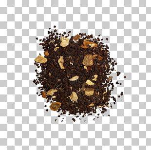 Earl Grey Tea Mixture Spice Mix Tea Plant PNG