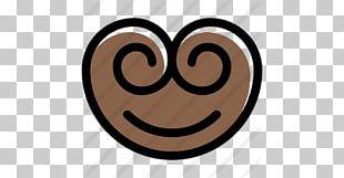 Vecteur Biscuits PNG