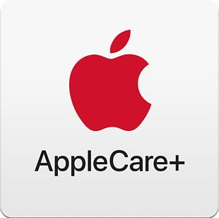 Apple IPhone 7 Plus AppleCare Apple IPhone 8 Plus MacBook Pro PNG