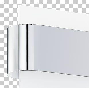 Light Fixture Lighting EGLO Light-emitting Diode PNG