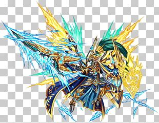 Monster Hunter: World Brave Frontier Wikia Keyword Research Video Game PNG