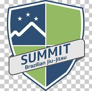 Summit Brazilian Jiu-Jitsu Club Jujutsu Submission Wrestling PNG