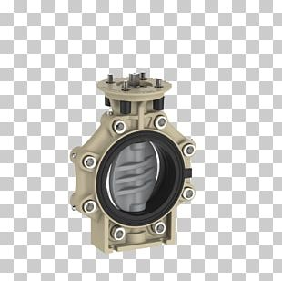 Butterfly Valve Flange Nominal Pipe Size Nenndruck PNG