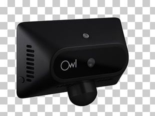 Car Dashcam Dashboard Driving Ford Motor Company PNG