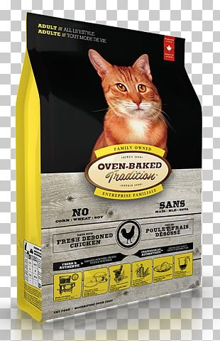 Cat Food Dog Food Kitten PNG