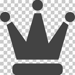 Computer Icons Crown Icon Design PNG