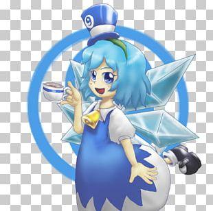 Figurine Legendary Creature Animated Cartoon Supernatural Microsoft Azure PNG