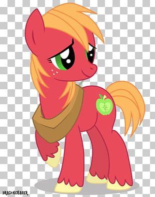 Pony Applejack Twilight Sparkle Rarity Pinkie Pie PNG