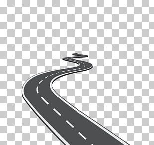 Road Icon PNG