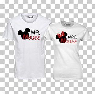 T-shirt Sleeve Collar Fashion PNG