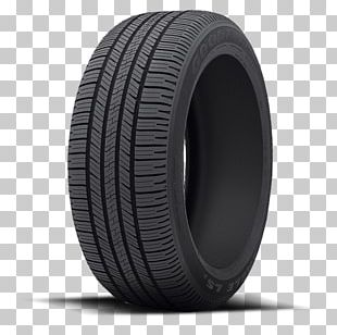 Tires For Your Car Motor Vehicle Tires Goodyear Tire And Rubber Company Goodyear Eagle LS-2 Tyre P275/55R20 PNG
