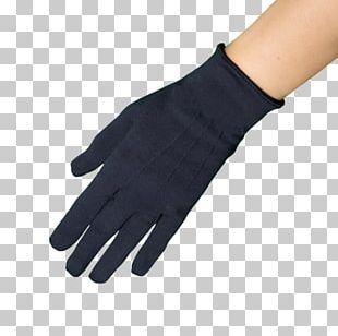 Glove Cornelia James Finger Cashmere Wool Muff PNG