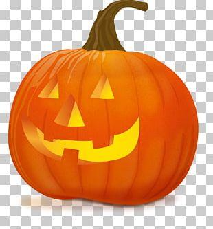 Halloween Jack-o'-lantern Pumpkin Candy Corn PNG