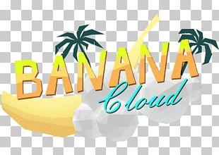 Indie Game Side-scrolling Logo Brand PNG