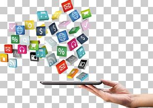 IPhone Mobile App Development Computer Software PNG