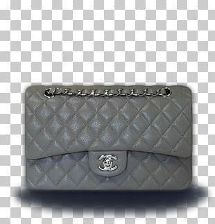 Handbag Coin Purse Wallet Product Design PNG
