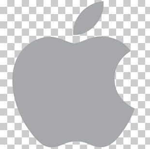 Macintosh Apple Logo Scalable Graphics PNG