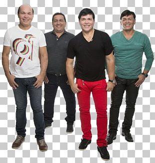 Natal Banda Grafith Cifra Club Paraíba Chord Names And Symbols PNG
