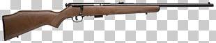 Trigger .22 Winchester Magnum Rimfire Marlin Firearms Marlin Model XT-22 PNG