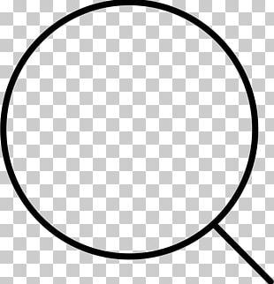 Magnifying Glass Computer Icons Follow Focus Zoom Lens Photography PNG