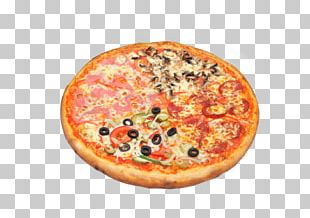 Pizza Delivery Cheese PNG