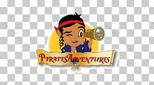 Brand Logo Plastic Piracy PNG