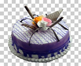 Cafe Mamma Mia Chocolate Cake Torte Red Velvet Cake PNG