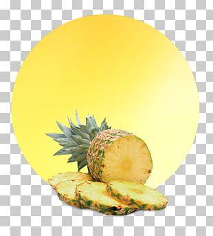 Smoothie Juice Pineapple Fruit Food PNG