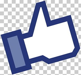 Social Media Facebook Like Button Facebook Like Button YouTube PNG