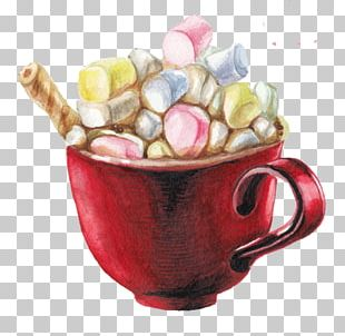 Watercolor Painting Photography Coffee PNG