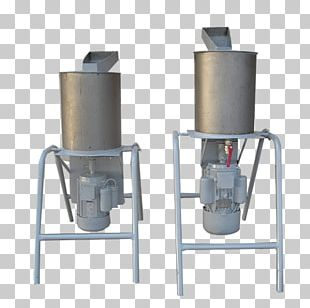 Small Appliance Machine PNG