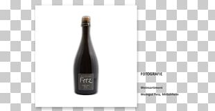 Wine Champagne Glass Bottle Alcoholic Drink PNG
