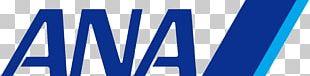 Kuala Lumpur International Airport Flight All Nippon Airways Airline AirAsia PNG
