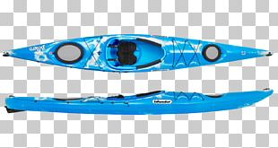 Sea Kayak Canoeing And Kayaking Paddle PNG