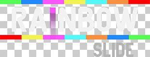 Light Blue Yellow Graphic Design Logo PNG