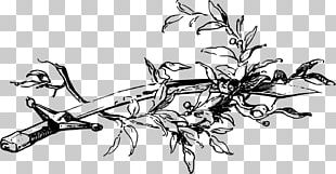 Olive Branch Sword Olive Wreath Weapon PNG