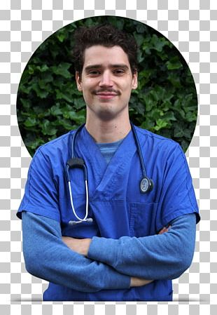 Physician Assistant Hospital Stethoscope Veterinary Medicine Medical Assistant PNG