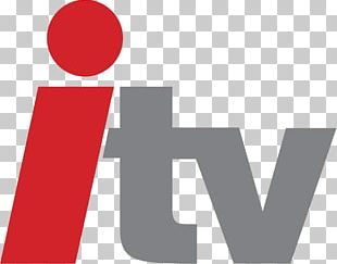 Television Pool Of Thailand ITV Television Pool Of Thailand Royal Thai Army Radio And Television Channel 5 PNG