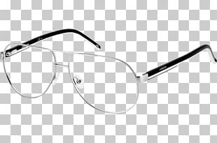 Carrera Sunglasses Aviator Sunglasses Oakley PNG
